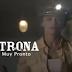 ¨La Patrona¨ con Aracely Arámbula y Jorge Luis Pila ¡Estrena pronto por Telemundo Puerto Rico!