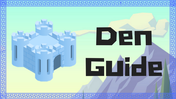 Den Guide