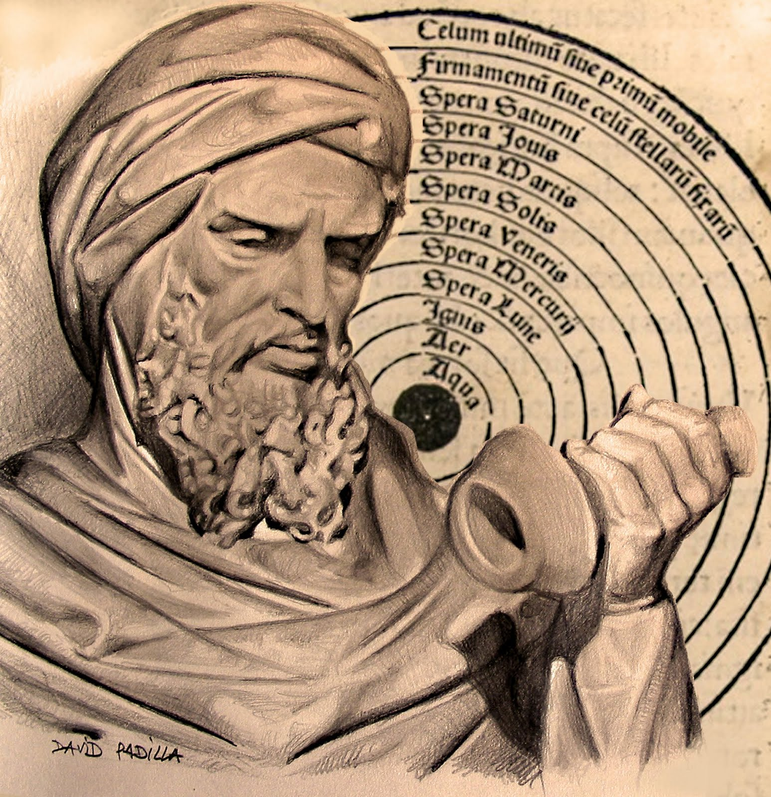 ibn rushd (averroes) (1126-1198) mar habib the islamic philosopher and jurist ibn rushd is known primarily for his great commentaries on aristotle, which had a profound impact on the mediaeval west, where he gained wide recognition among both christian and jewish scholars.