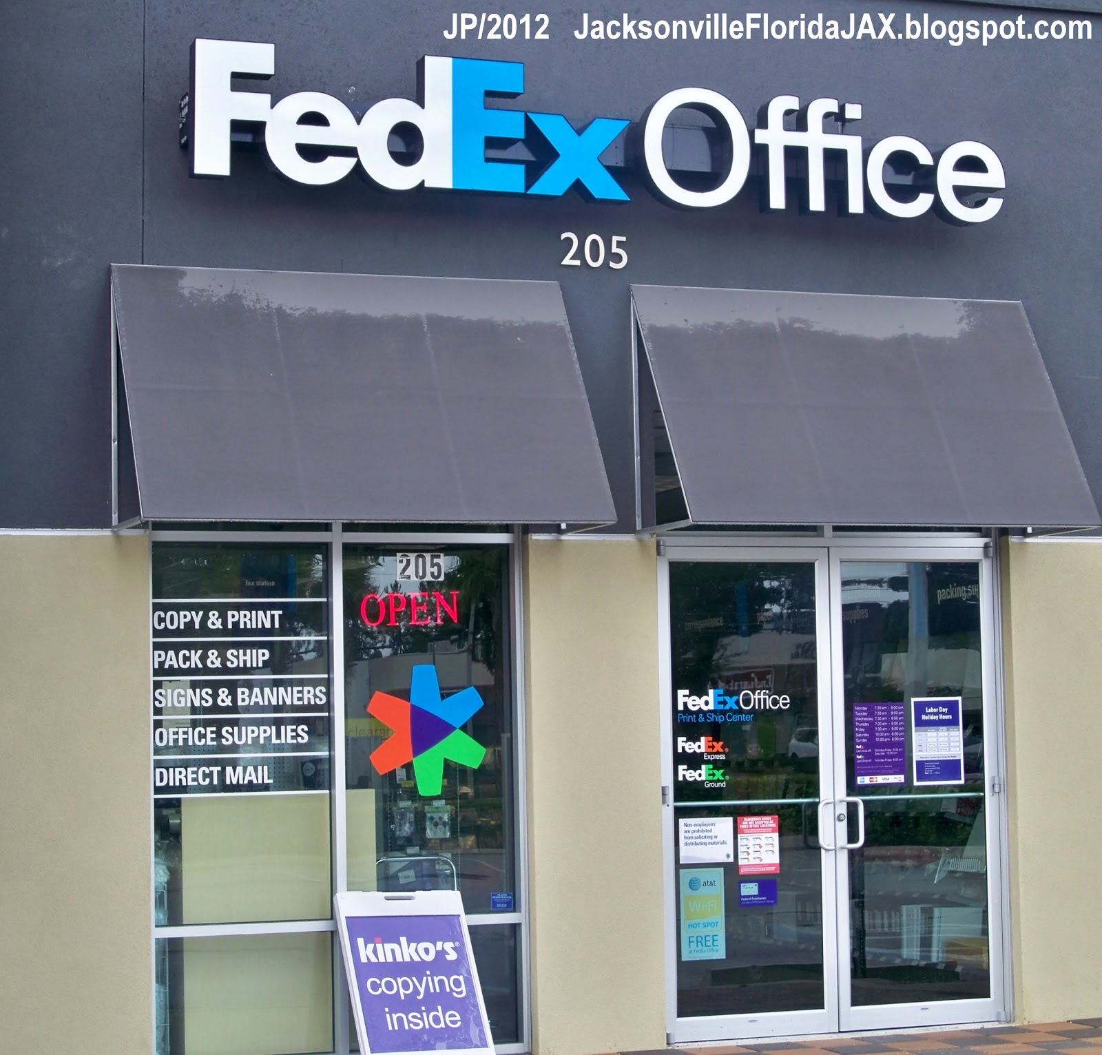 Cost of color printing at fedex - Co Color Printing Fedex Fedex Office Print