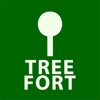 Tree Fort Books