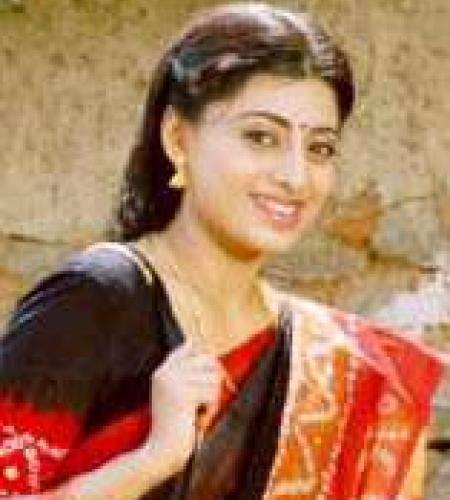 Naalamkettile Nalla Thambimar 1996 Malayalam Movie