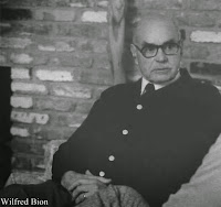 http://freudquotes.blogspot.co.uk/2015/05/wilfred-bion-quotes.html