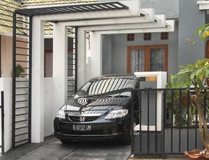 atap rumah minimalis on Tips Memilih Penutup Atap Carport dan Teras Rumah | trend rumah