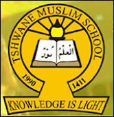 Tshwane Muslim School