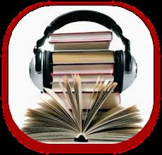 La Biblioteca a la Ràdio