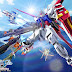 Mobile Suit Gundam Seed Remastered Sub Indonesia