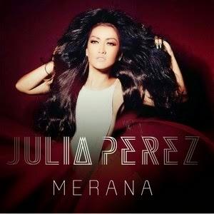 Julia Perez - Merana