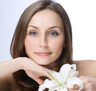 Acne Scar Treatment Los Angeles, Laser Skin Resurfacing Los Angeles