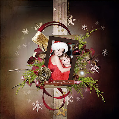 http://www.mscraps.com/galleri/showphoto.php?photo=71614&title=merry-christmas&cat=34