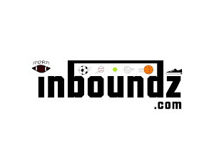 Sports Inboundz.com