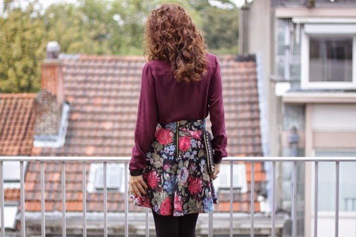 http://www.inlovewith-fashion.com/2013/10/new-yorker-look.html