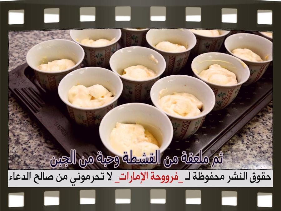 http://3.bp.blogspot.com/-GHKHNjnVYMw/VYmLaW81A_I/AAAAAAAAQMs/YKjN6iEzAqs/s1600/10.jpg