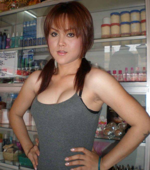 Cambodian Sex Pics - Mature Lesbian