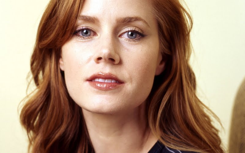 ... and Photos | Girls Idols Wallpapers and Biography Amy Adams Hooters