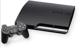 Masalah Kerusakan PS3 Dilihat Dari Lampu Indikator LED Pada PS3