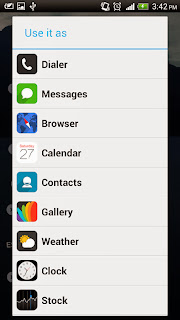 ios 7 launcher-i7launcher v3.1.3.1