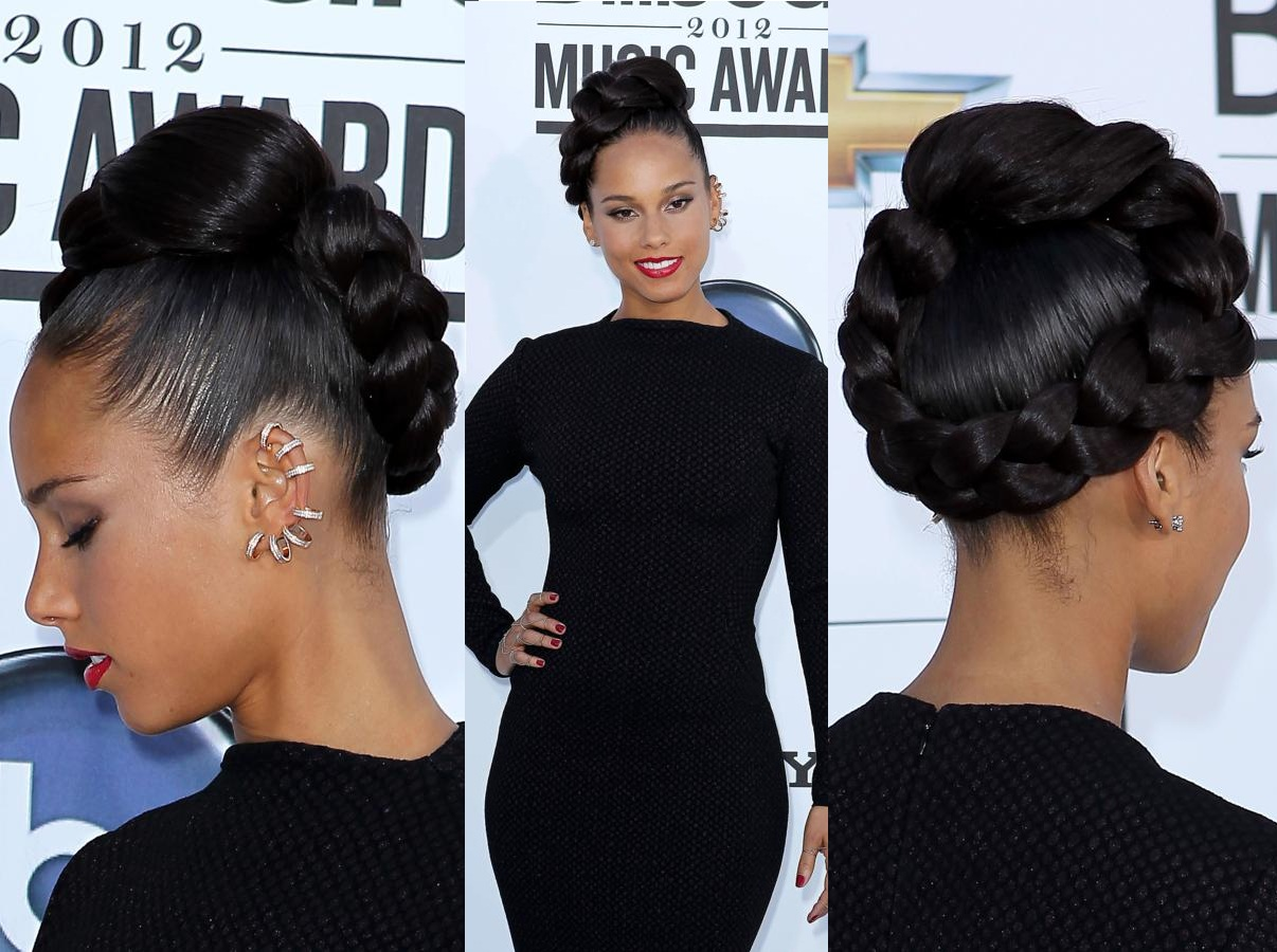 http://3.bp.blogspot.com/-GHQR0gGZYAU/T9Mg2w0mEKI/AAAAAAAAAWo/tKF06K0Vbu4/s1600/Alicia-Keys-dress-2012-Billboard-Music-Awards-1.jpg