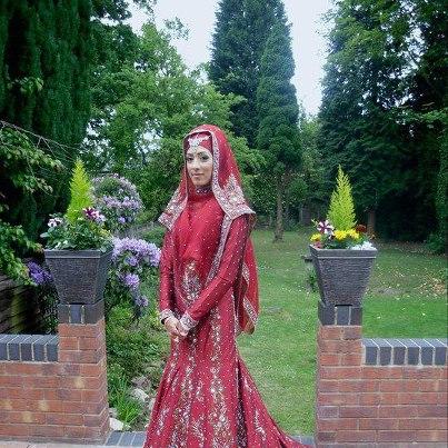 Femme hijab, photo et image de femmes avec le hijab