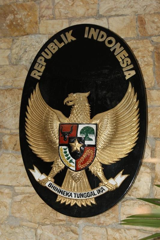 Lowongan Kerja 2013 Terbaru 2013 Kedutaan Besar Republik Indonesia (KBRI) Selandia Baru - Minimal D3