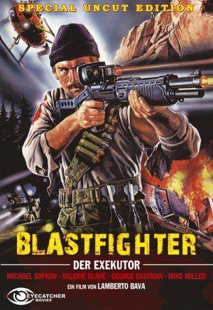 http://3.bp.blogspot.com/-GHSm8BPoMz0/Tl2Ownk1OAI/AAAAAAAAAaM/qMKnbzuHsFE/s1600/blastfighter+poster.jpg