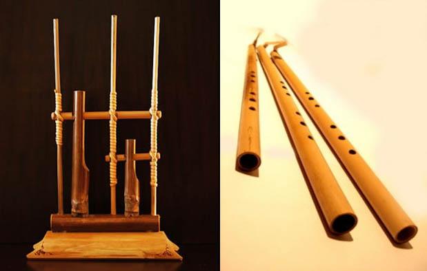 terdapat bermacam ragam aneka jenis alat musik yang sanggup kita temukan Pengertian Alat Musik Melodis, 7 Contoh, dan Gambarnya Lengkap