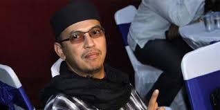 imagesi Kumpulan Foto Terakhir Uje Sebelum Ustadz Jeffry Al Buchori Wafat
