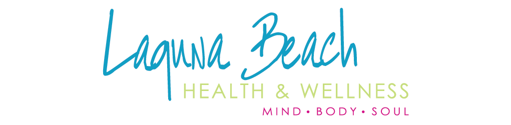 Laguna Beach Nutrition and Wellness