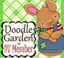 I'm a Gardener!