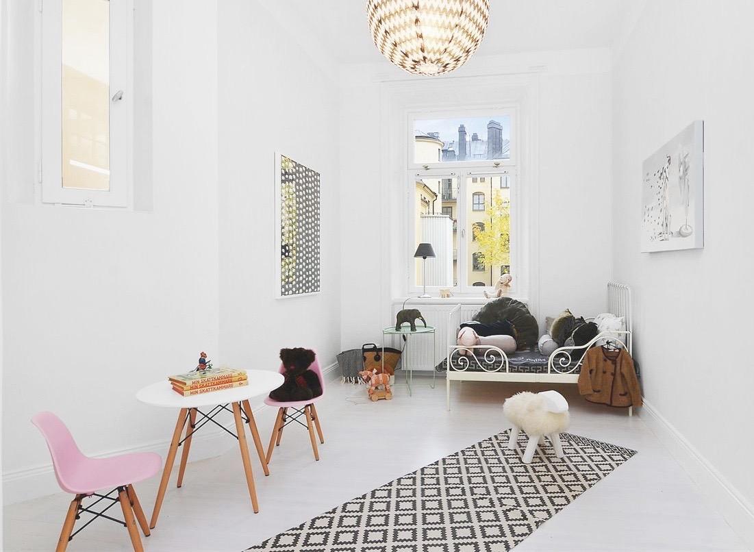 styling total - work work | dreamhouse | Bloglovin' : trägolv balkong : Inredning