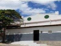 Após indulto de Natal, saiba quantos presos retornaram a cadeia de Picuí
