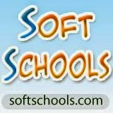 http://www.softschools.com/facts/energy/light_energy_facts/395/