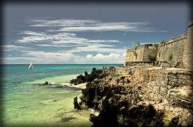Que visitar en Isla de Mozambique