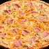 بيتزا للرجيم