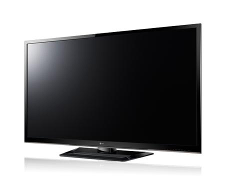 Daftar+Harga+TV+LED+Samsung.jpg