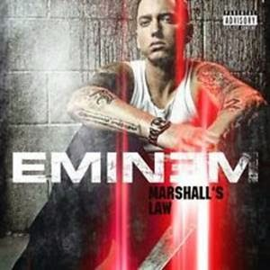 Download Eminem Marshall's Law Torrent Cd Completo