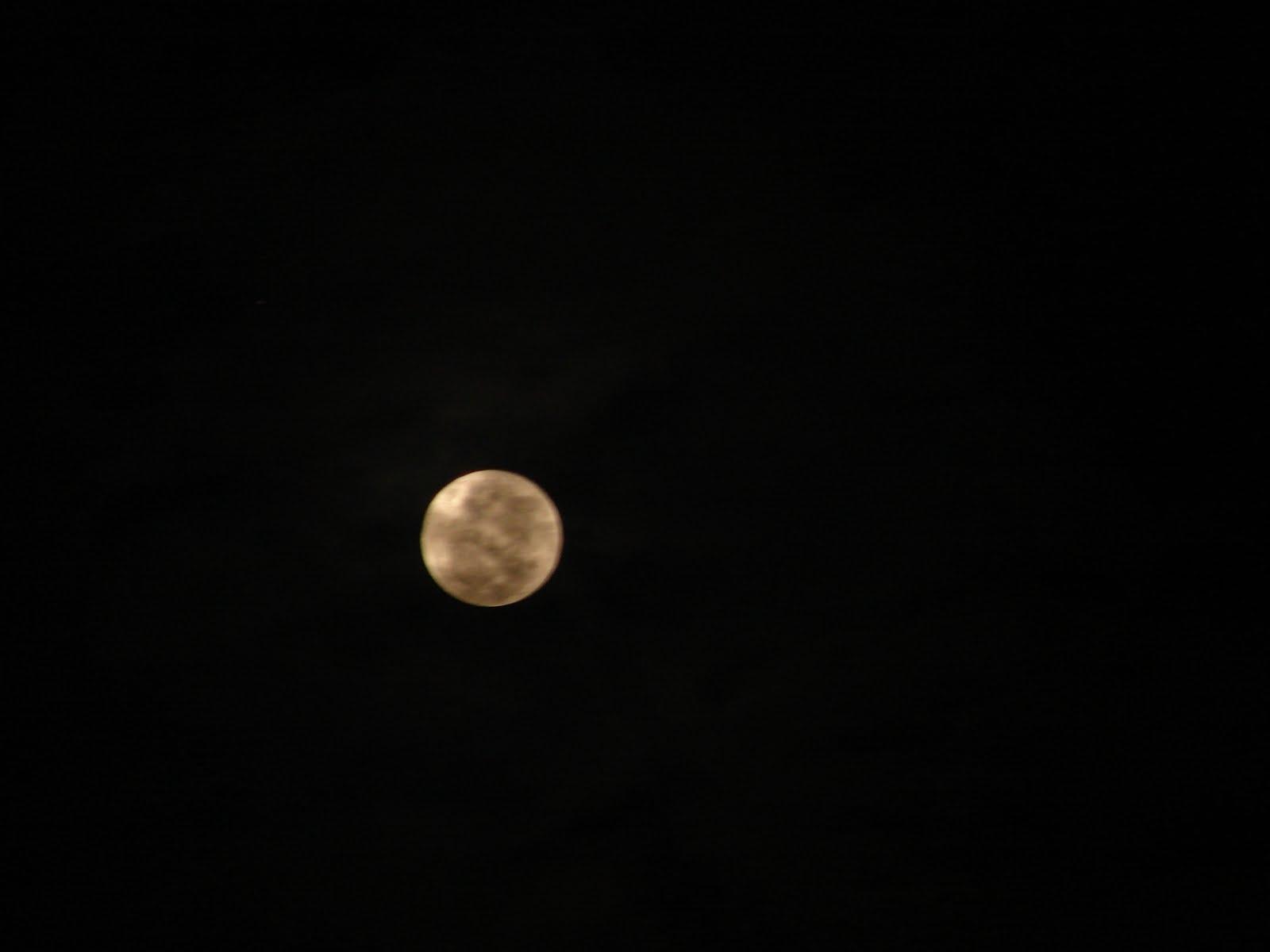 28-29-30-noviembre-2012 La LUNA llena eclipse Lunar lumbral LUNA roja x Fito.33.p.N#-1-Mundo AMEN.
