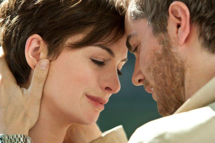 film in cui fanno l amore amicizie in chat