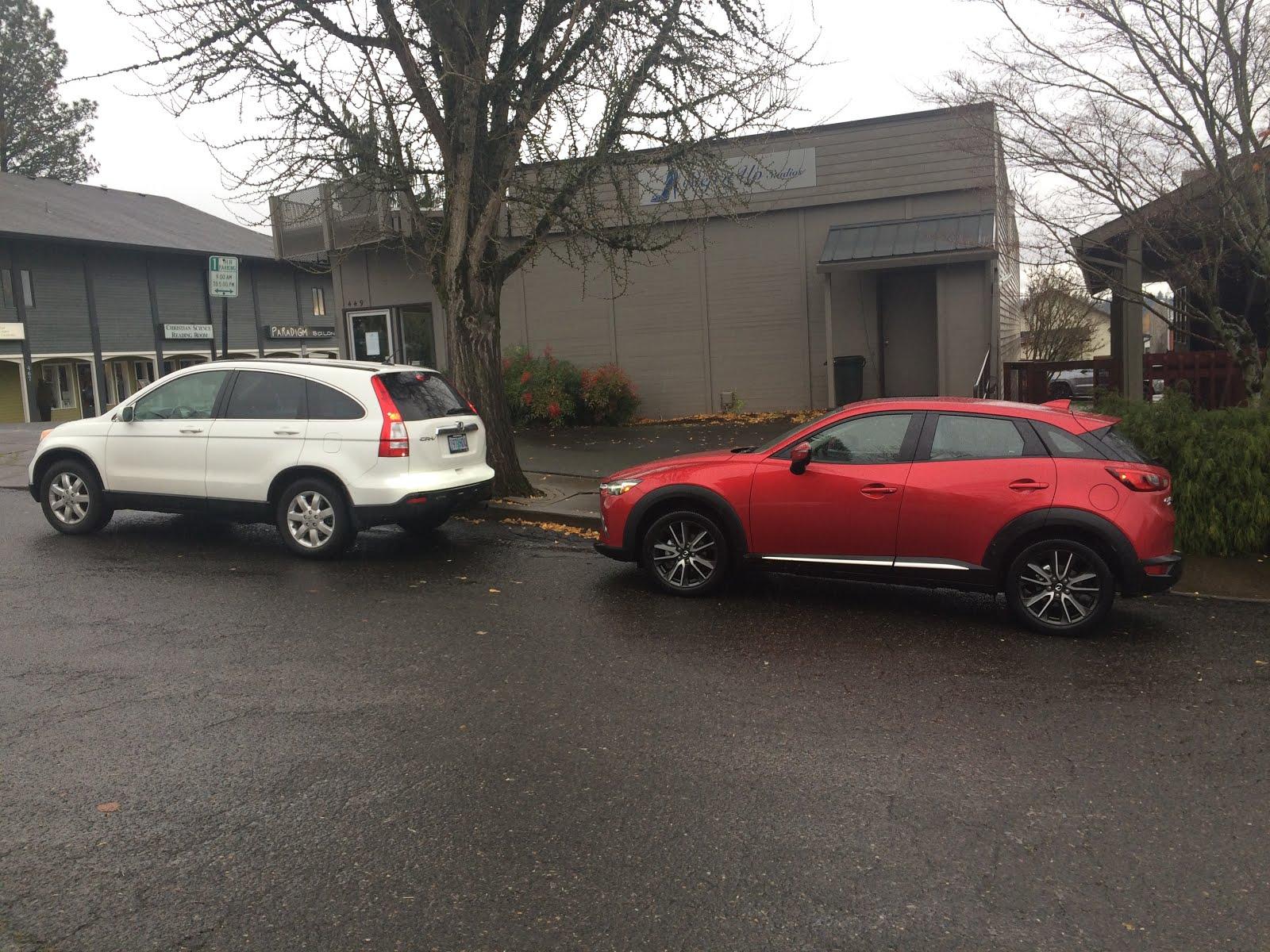 2015 Mazda Cx 9 Touring Html Autos Post