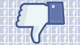 Facebook Dislike (IMAGE-MASHABLE COMPOSITE-LILI SAMS)
