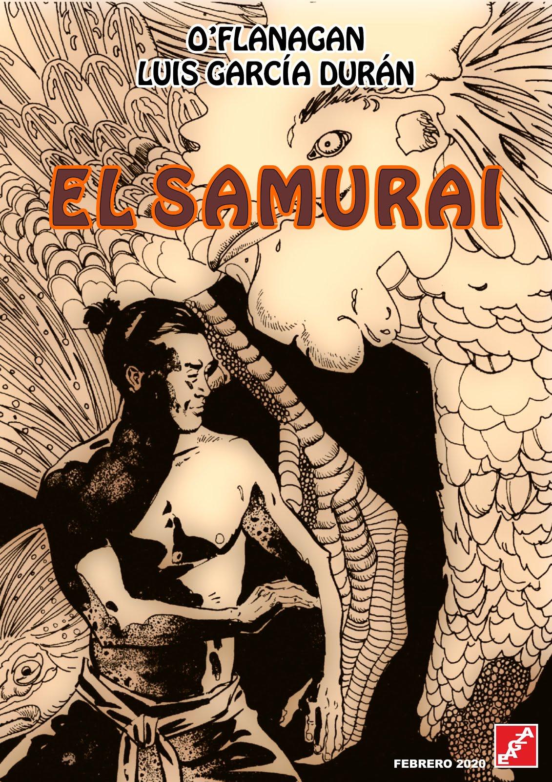 Obras de Luis Garcia Durán - EAGZA