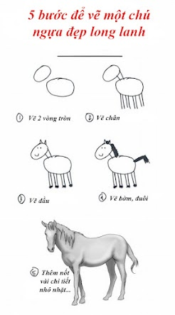 how to draw a comedy