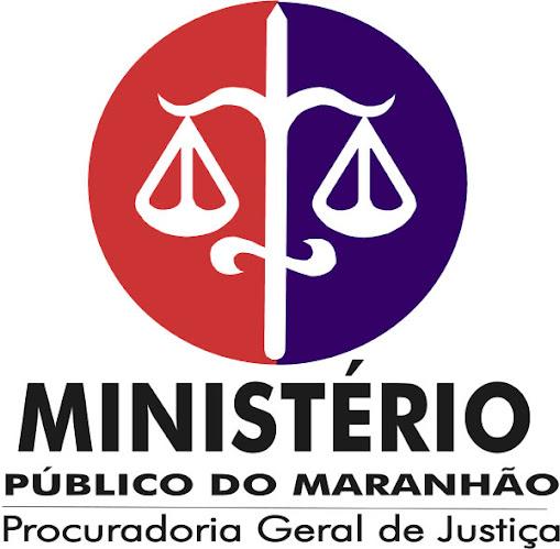 CURURUPU - MPMA pede indisponibilidade dos bens de ex-presidente da Câmara Municipal