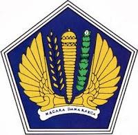 Pengumuman Lulus Seleksi Administrasi Rekrutmen CPNS Kemenkeu 2013