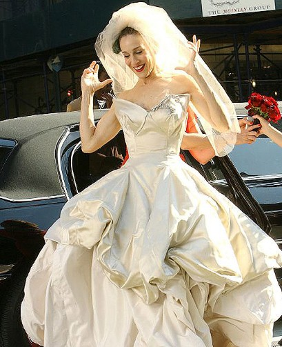 royal wedding dress 2011. royal wedding dress 2011.