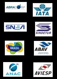 Associações