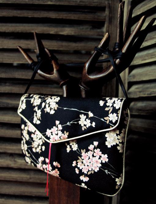 lolizoon geisha noir