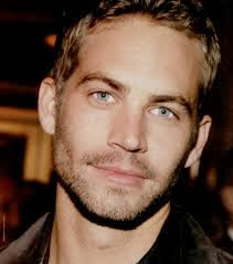 Muerte de Paul Walker - Fotos sin Censura Rayén Araya, Ingrid Cruz y ...