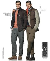 My gay clothes
