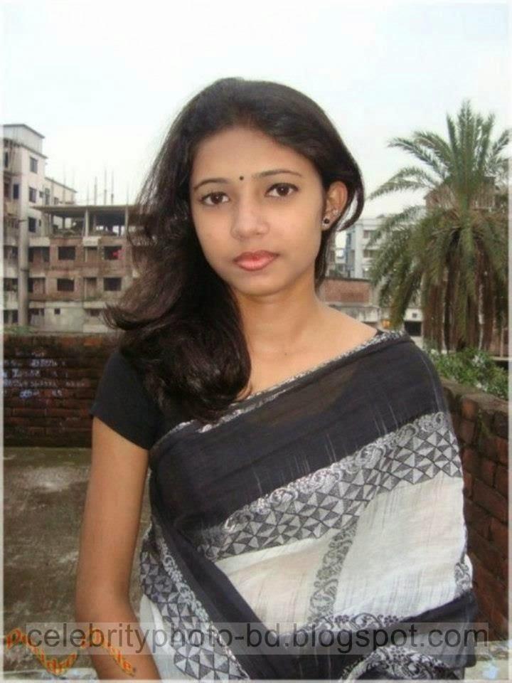 Bangladeshi girls naked pics — img 7